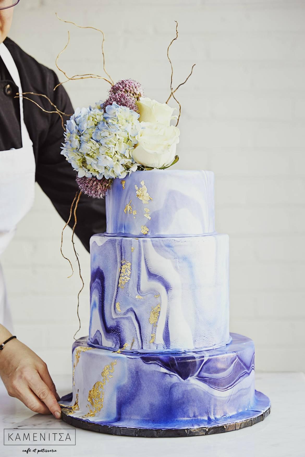 Li_Sylvie_Kamenitsa_cake_02WM.jpg