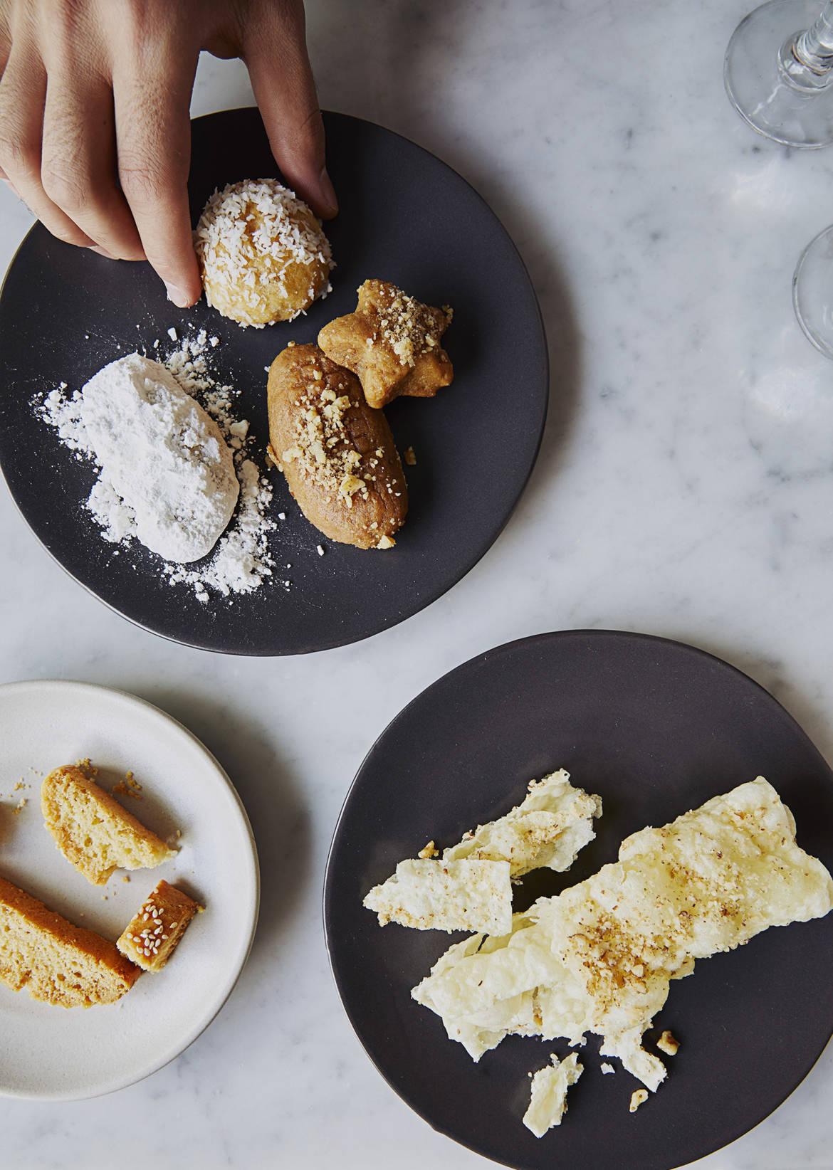 Li_Sylvie_Kamenitsa_pastries.jpg