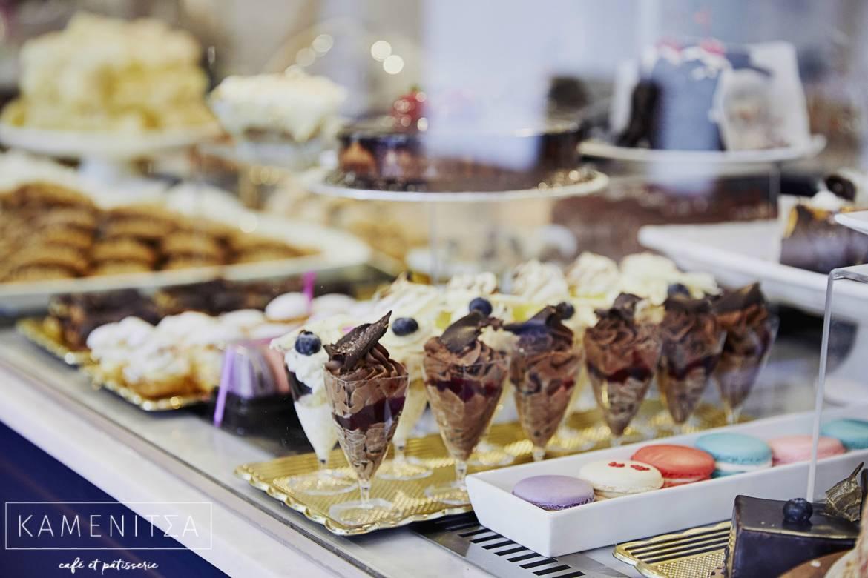 Li_Sylvie_Kamenitsa_cakes_04WM.jpg